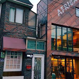 Come On Guesthouse Myeongdong photos Exterior