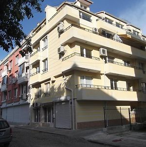 Apartment Sredna Gora photos Exterior
