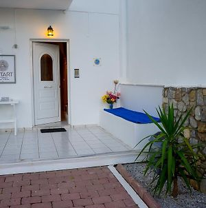 Act Art Skiathos photos Exterior