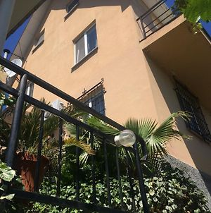 Gosti Guest House photos Exterior