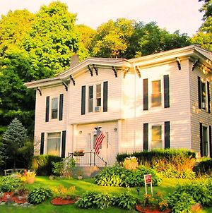 Kountry Living Bed And Breakfast photos Exterior