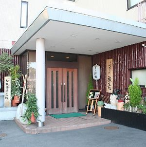 Hatago photos Exterior