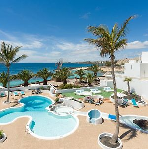 Neptuno Suites - Adults Only photos Exterior