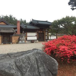 Peepul Hanok Stay photos Exterior