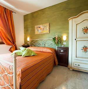 Arcobaleno Paestum Bed & Breakfast photos Exterior