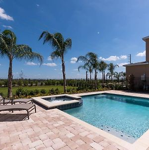 Reunion Splendor 6 Bedroom Home With Private Pool And Spa photos Exterior