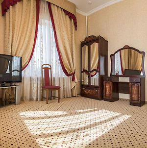 Korona Krasnodar photos Room