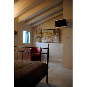 Bed And Breakfast Castello photos Room