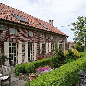 B&B Hoeve Ransberg photos Exterior