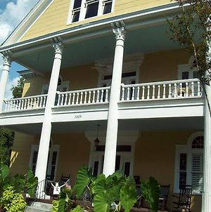 Isabella Bed & Breakfast photos Exterior