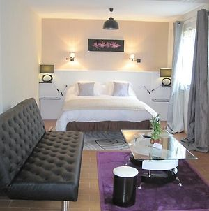 Hotel Restaurant Rive Gauche photos Room