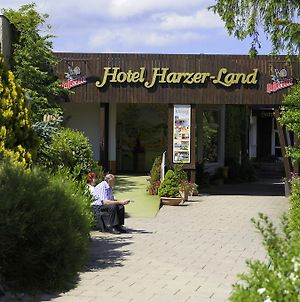 Hotel Harzer Land photos Exterior