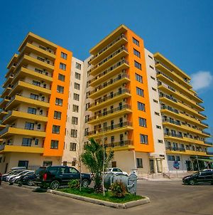 Summerland New York Exclusive Apartment - Mamaia photos Exterior