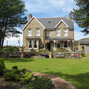 Gwrach Ynys Country Guest House photos Exterior