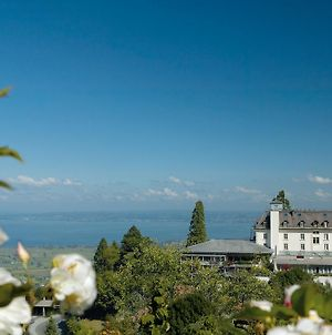 Walzenhausen Swiss Quality Hotel photos Exterior