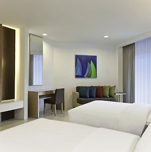 Four Points By Sheraton Langkawi Resort photos Room