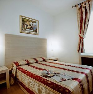 Hotel Saturnia photos Room