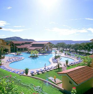 Allegro Papagayo All Inclusive Resort photos Facilities