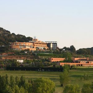 Caceres Golf photos Exterior