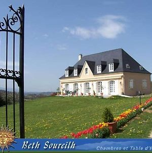 Beth Soureilh Adults Only photos Exterior