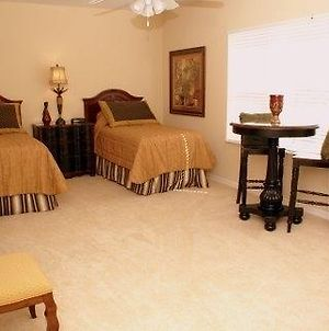 Gulfcoast Holiday Homes photos Room