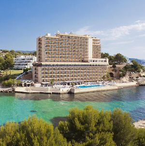 Sentido Cala Vinas (Adults Only) photos Exterior