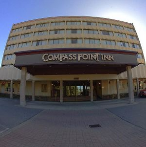Compass Point Inn photos Exterior