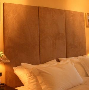 Summerplace Guesthouse photos Room