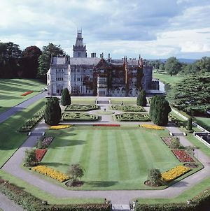 Adare Manor Apartments & Villas photos Exterior