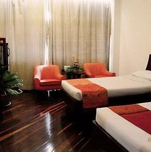 Pathumrat Hotel, Ubonratchathani photos Room