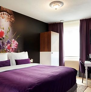 The Muse Amsterdam - Boutique Hotel photos Room