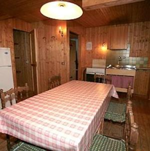 Chalet 2A photos Room