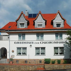 Gasthof Zur Querenburg photos Exterior