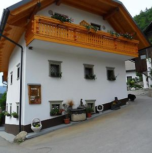 Rooms Jerman photos Exterior