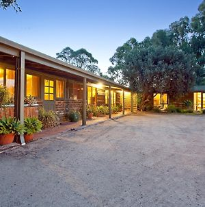 Mornington Peninsula Accommodation photos Exterior