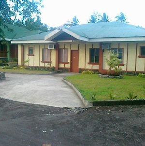 Don Bitoy Resort And Catering Services photos Exterior
