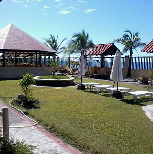 Juness Beach Resort photos Exterior