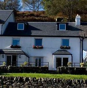 The Inn On Loch Lomond photos Exterior