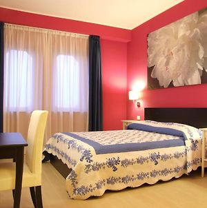 B&B Neapolis photos Room