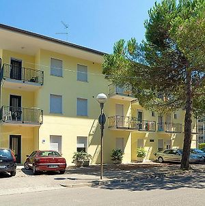 Condominio Brionetta photos Exterior