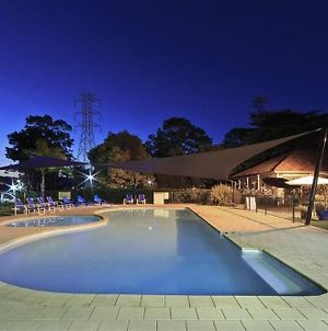 Ingenia Holidays Nepean River photos Exterior