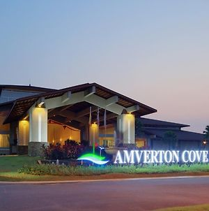 Amverton Cove Golf And Island Resort photos Exterior