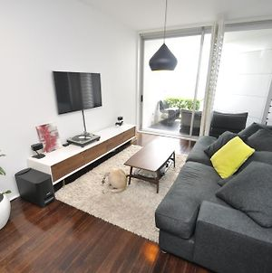 Darlinghurst Self Contained Modern One Bedroom Apartment photos Exterior