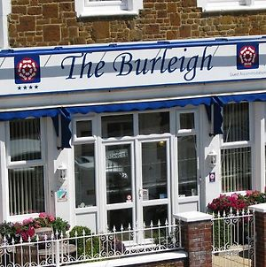 The Burleigh photos Exterior