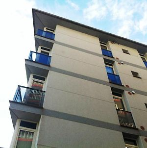 Apartaments Ar Family Martribuna photos Exterior