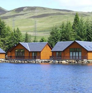 Highland Perthshire Lodges photos Room