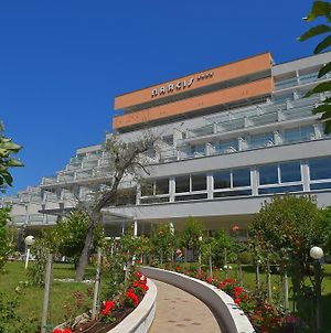 Hotel Narcis - Maslinica Hotels & Resorts photos Exterior