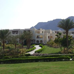 Taba Paradise Resort photos Exterior