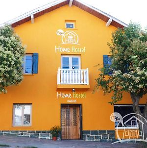 Hopa-Home Patagonia Hostel & Bar photos Exterior