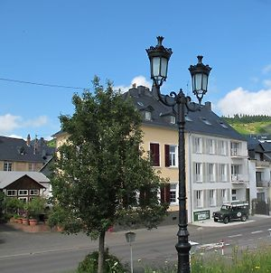Mosel - River - Quartier 31 photos Exterior